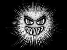 image-computervirus